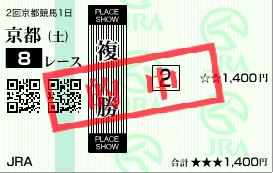f:id:zetsujikuken:20170129213626j:plain