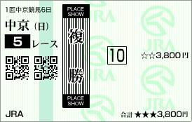 f:id:zetsujikuken:20170129213700j:plain