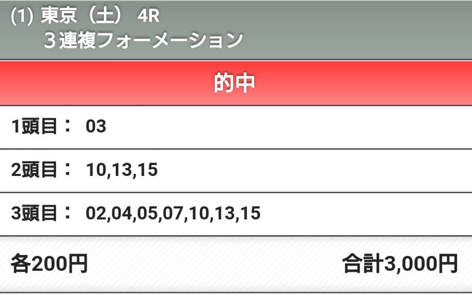 f:id:zetsujikuken:20170215134515j:plain