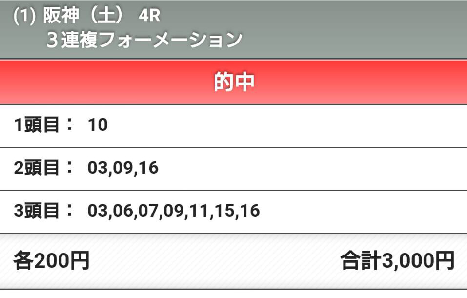 f:id:zetsujikuken:20170227211806j:plain