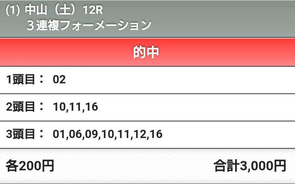 f:id:zetsujikuken:20170306194006j:plain