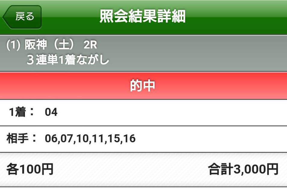 f:id:zetsujikuken:20170404141624j:plain