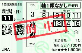 f:id:zetsujikuken:20170523115901j:plain
