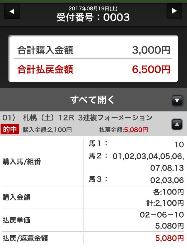 f:id:zetsujikuken:20170821231425j:plain