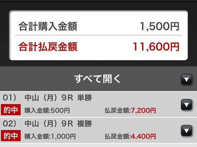 f:id:zetsujikuken:20180109150934j:plain