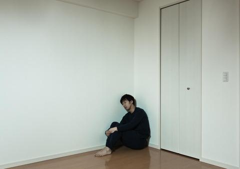 -shared-img-thumb-PAK93_heyanosumidetaikuzuwari20140322_TP_V