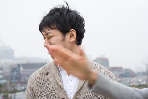 -shared-img-thumb-PAK77_hirateuchishine20140301143025_TP_V