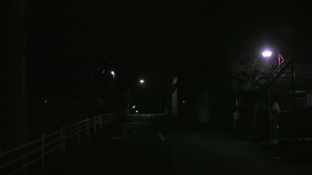 f:id:zettaigoukaku-swpsw:20170204165912j:plain