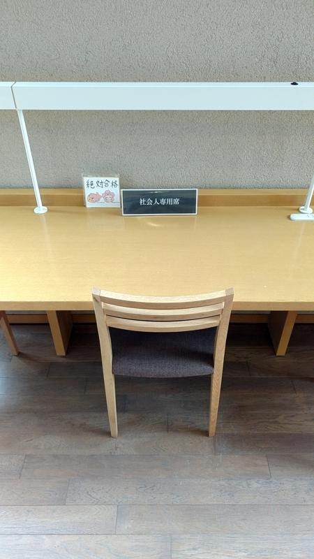 f:id:zettaigoukaku-swpsw:20171006185049j:plain