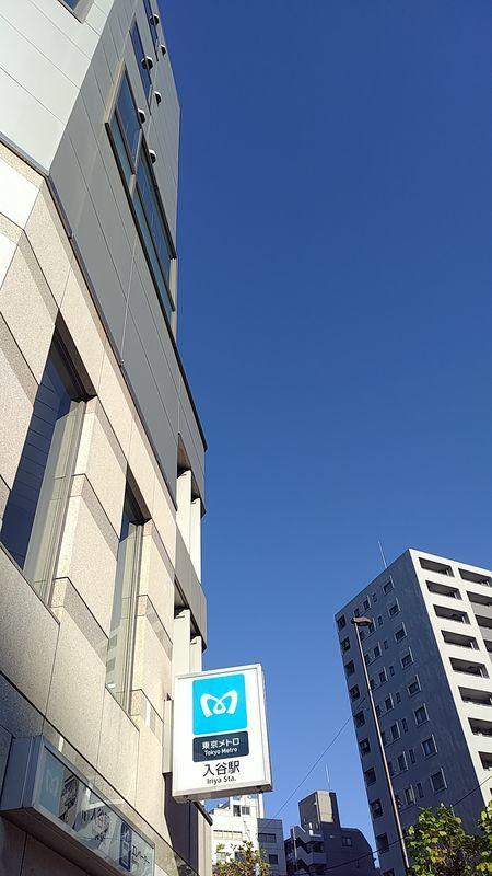 f:id:zettaigoukaku-swpsw:20190105143906j:plain