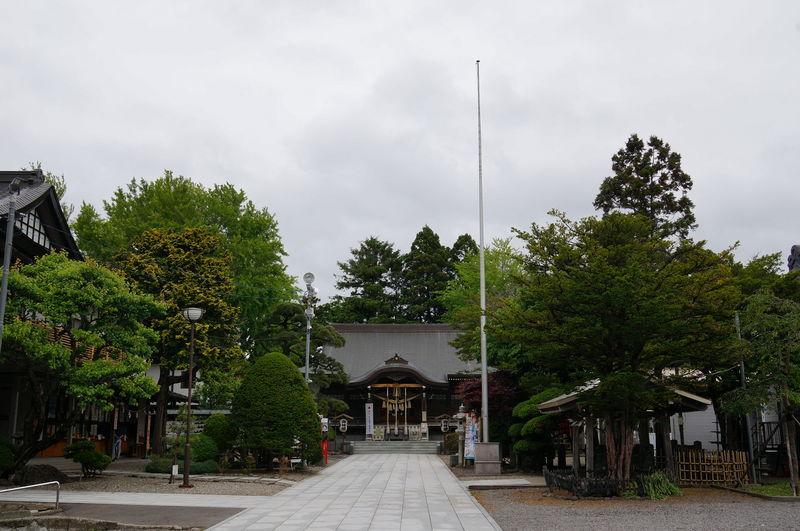 f:id:zettaigoukaku-swpsw:20190623144126j:plain