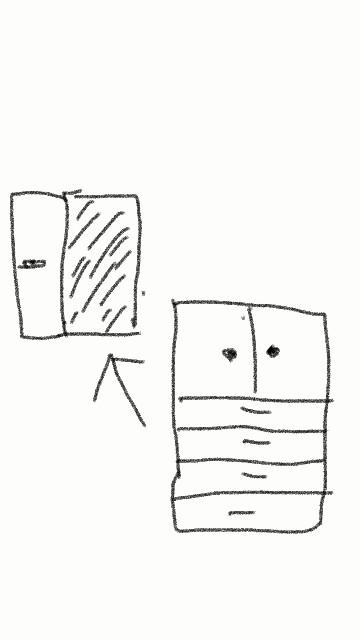 f:id:zettan:20160801080948j:plain
