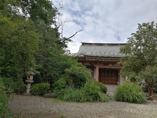 世田谷区円光寺