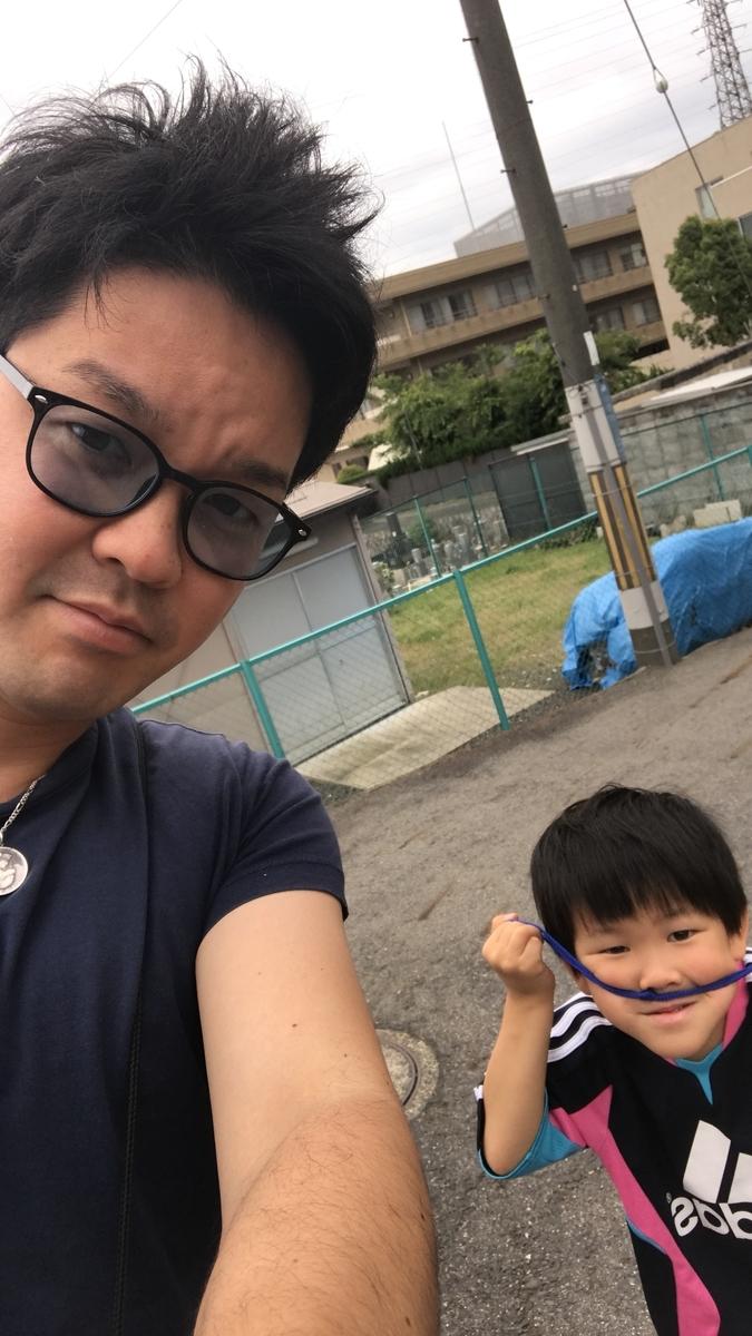 f:id:zetton-shun-yasuda:20190816231840j:plain
