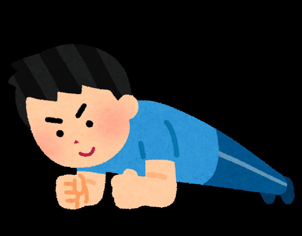 f:id:zetton-shun-yasuda:20190903210433p:image