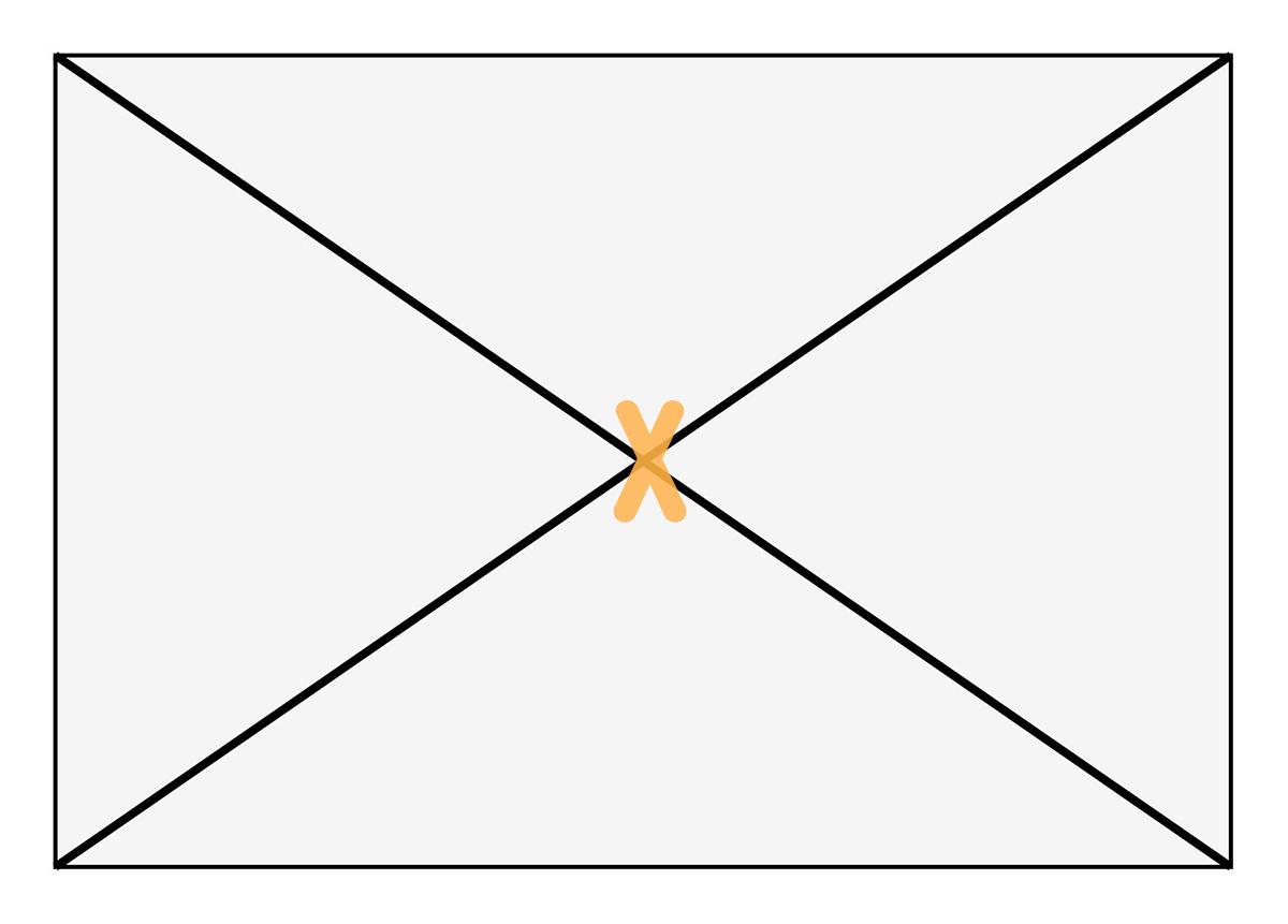 f:id:zetuenlife:20200311211612j:plain