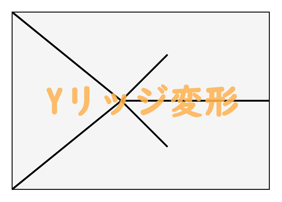f:id:zetuenlife:20200311211641j:plain