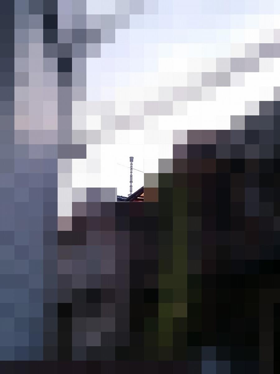 f:id:zetumetu_hakase:20190920234233j:plain