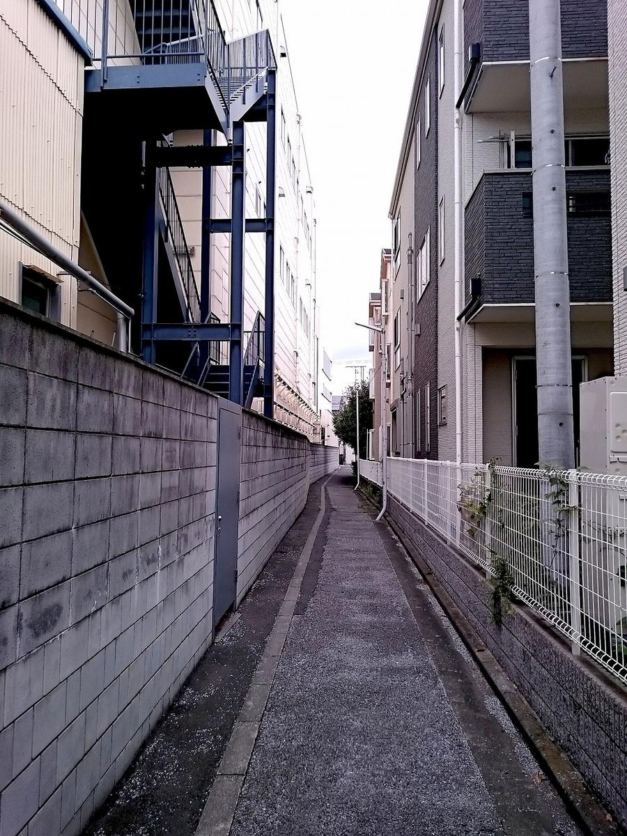f:id:zetumetu_hakase:20191024233213j:plain