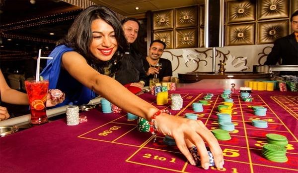 Teknik Jadi Juara Poker Online Uang Asli Indonesia Zeusbola Cs S Diary