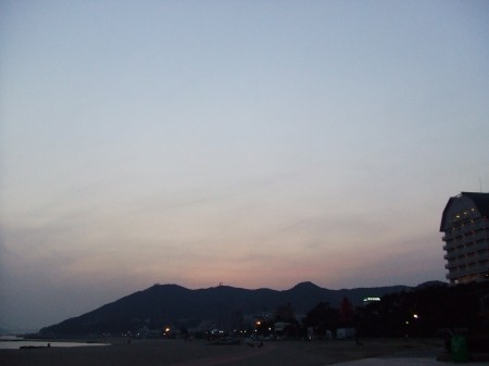 2008_0316kobe0015.JPG