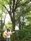 2008_0601kobe0004.JPG