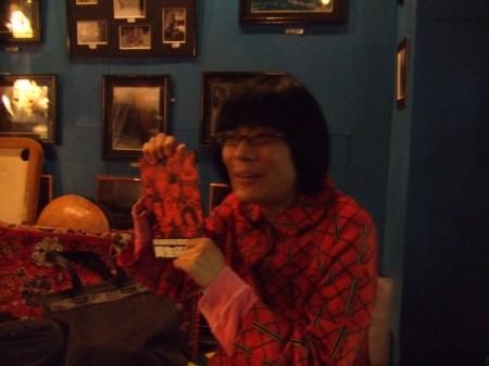 2009_0222kobe0063.JPG