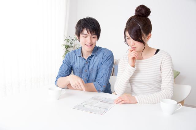 「何を結婚で得たいか」を話すのは結婚後にも続く大切なプロセス by 斗比主閲子