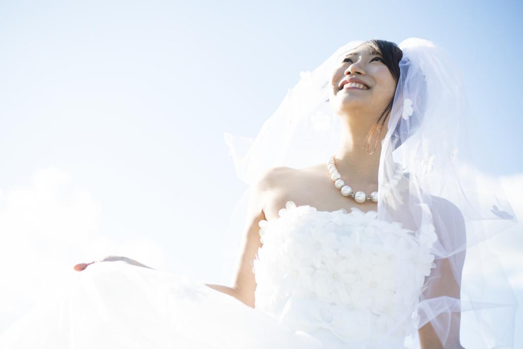婚活サイト、結婚相談所、どっちがおすすめ?