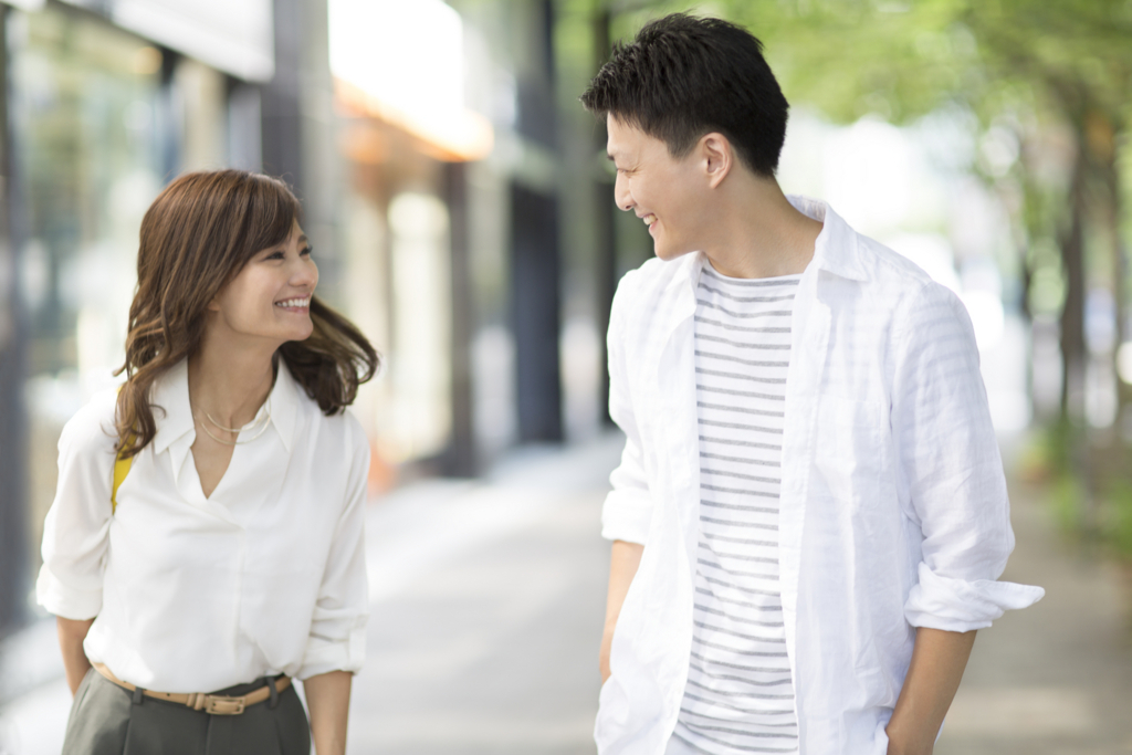 婚活サイトで結婚までできる人はどれくらい?期間は?調べてみました!