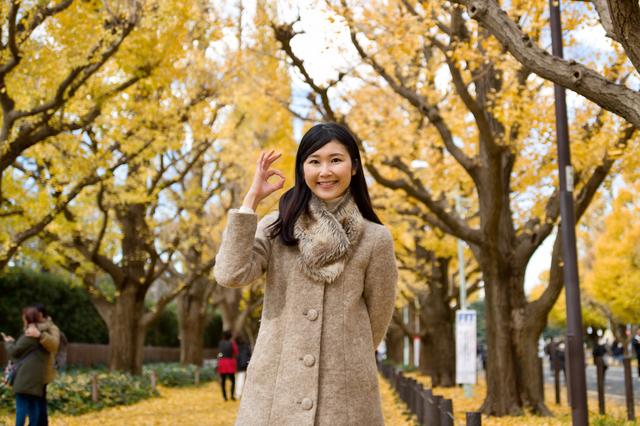 【イヴルルド遙華の婚活運UP講座】星座別!秋のラッキー・デートスポット
