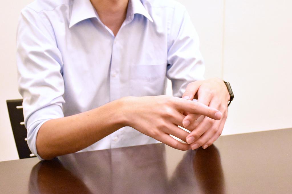 【ネット婚活】実録!100人いれば100通りの婚活事情!私の活動状況お話しします vol.04