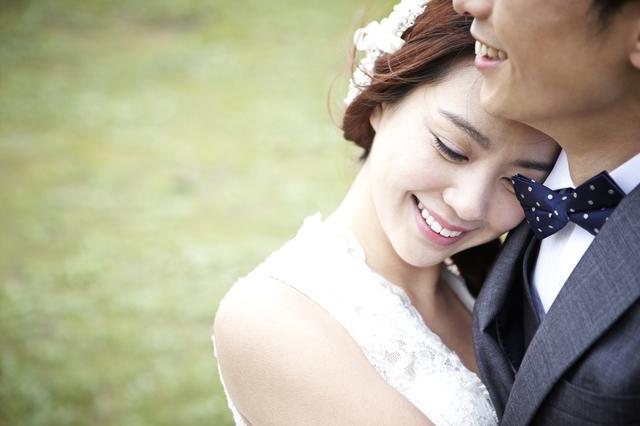 早く結婚する女性は計算づくで弱さを活用している(後編) by 恋愛カウンセラー・イサキ