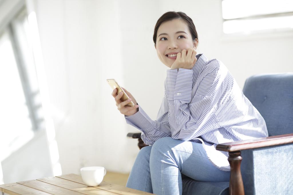 一度一度が真剣勝負!婚活相手とのデートを有意義なものにする記事5選