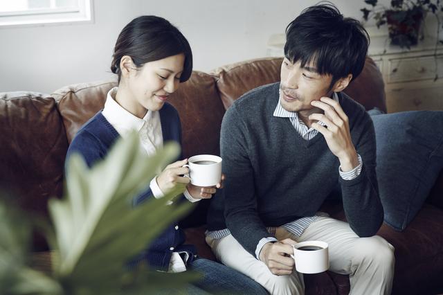 なんのために婚活しているのか。続けても意味のない婚活とは? by 広中裕介