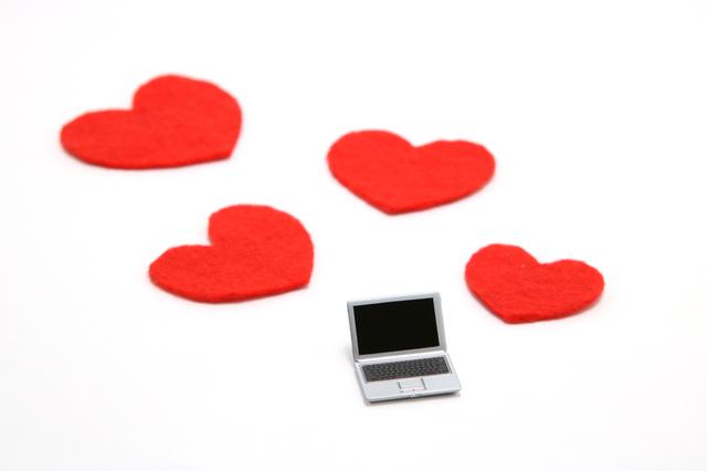 忙しい貴女へ。ネット婚活のメリットと賢い利用法 by 恋愛カウンセラー・イサキ