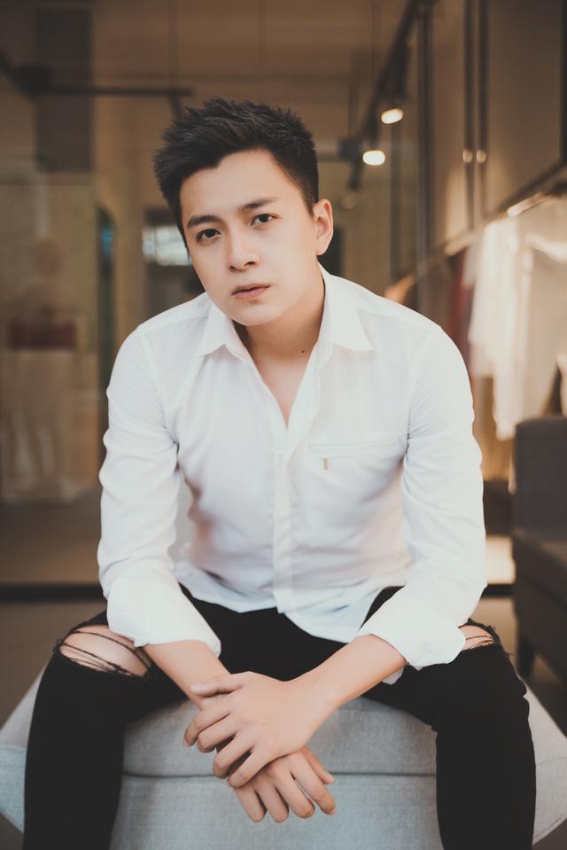 f:id:zhenmei_mei:20190106163058j:plain