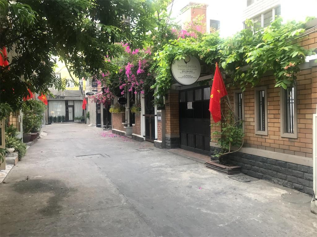 f:id:zhenmei_mei:20190505005733j:image