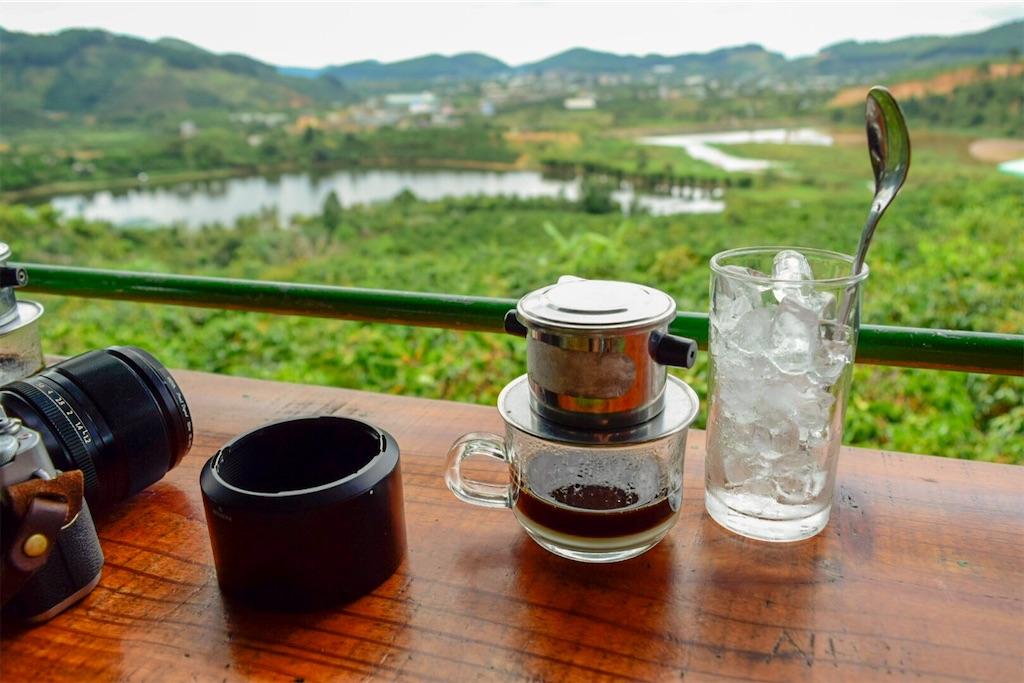 f:id:zhenmei_mei:20200112040354j:image