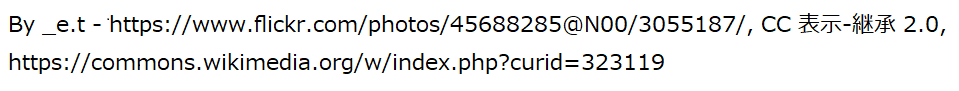 f:id:zhenshux:20190810004456p:plain