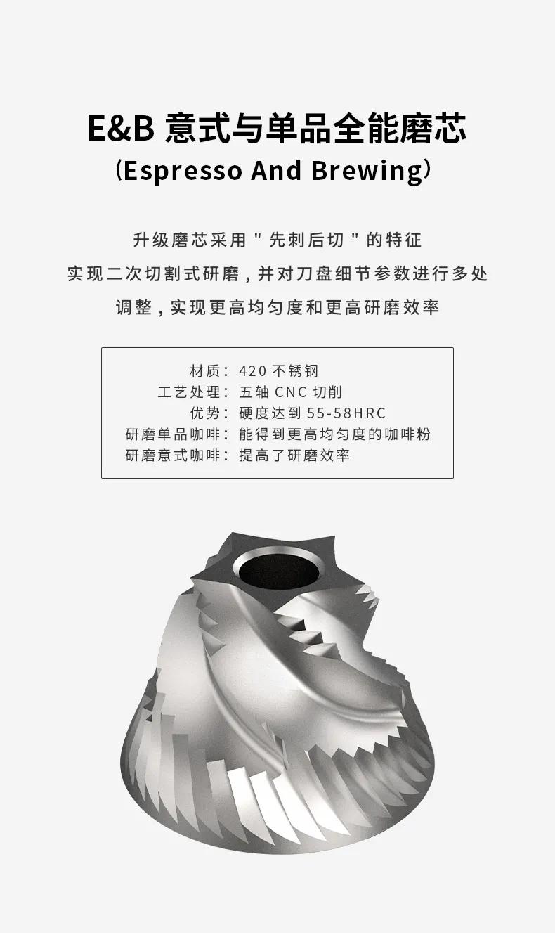 f:id:zhenshux:20201024064315p:plain