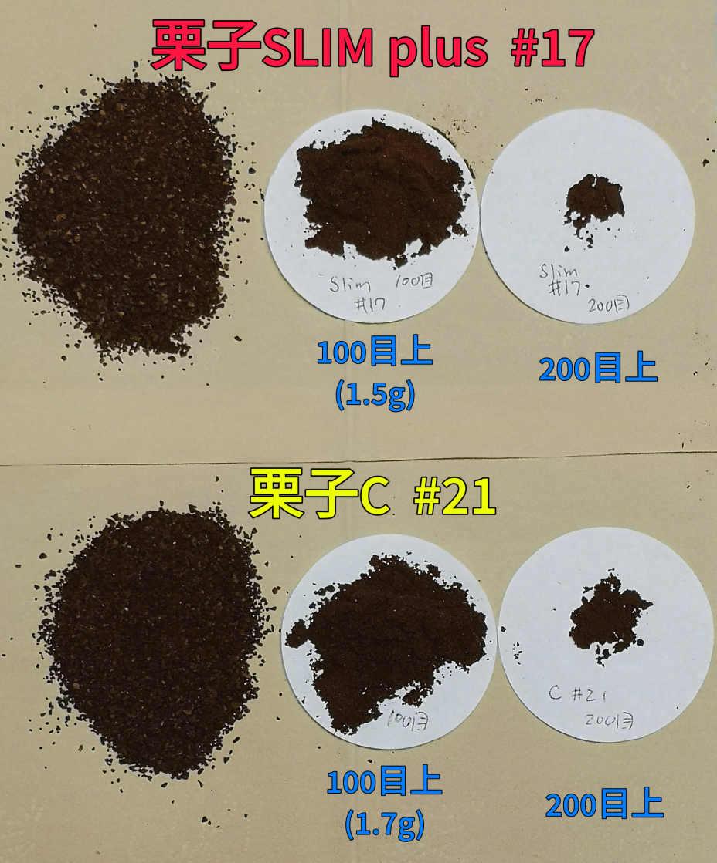 f:id:zhenshux:20201205230507j:plain