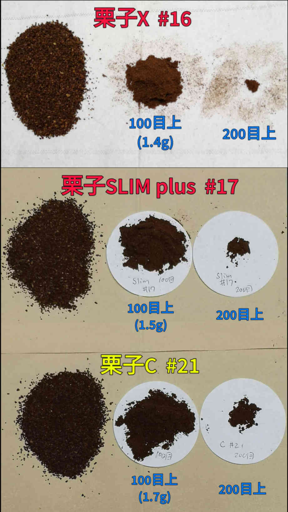 f:id:zhenshux:20201212172513j:plain
