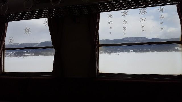 f:id:zhiyang:20180107150129j:image