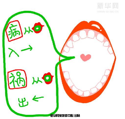 f:id:zhizuchangle:20170122114250j:plain