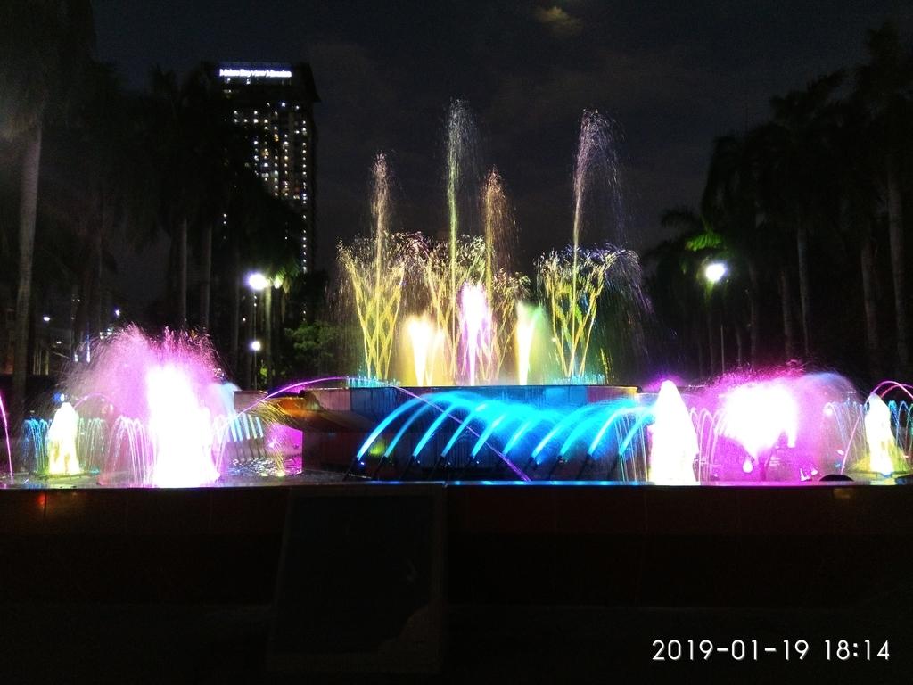 f:id:zhizuchangle:20190125190234j:plain