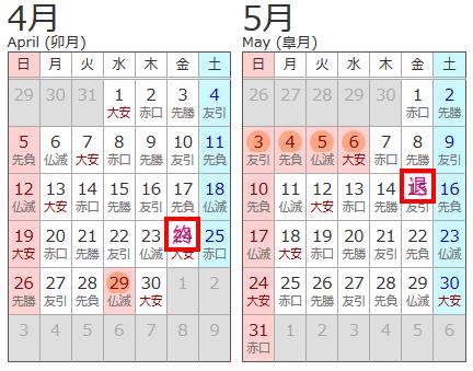 f:id:zhizuchangle:20190824211244p:plain