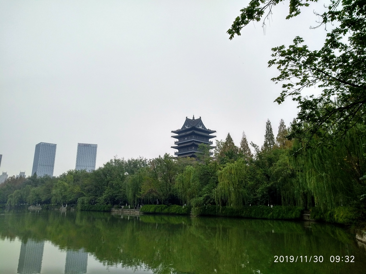 f:id:zhizuchangle:20191202230826j:plain