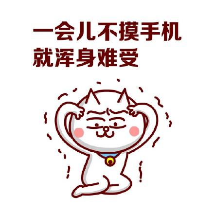 f:id:zhizuchangle:20210225231606p:plain