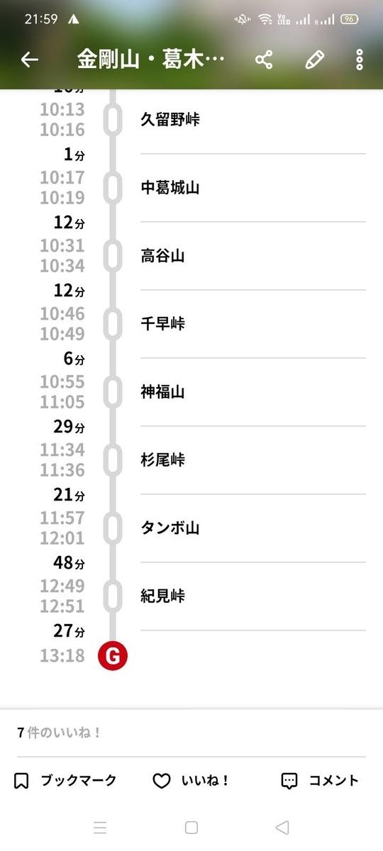 f:id:zhizuchangle:20210601224917j:plain